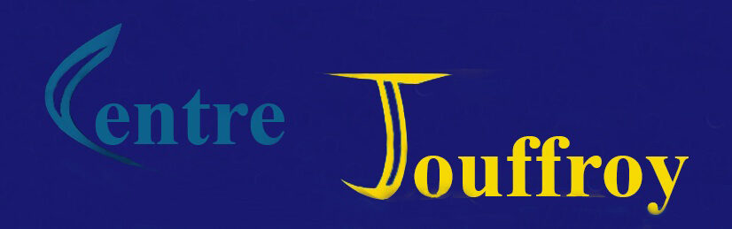 70 rue Jouffroy d'Abbans 75017 Paris-  devis 01 43 18 15 25